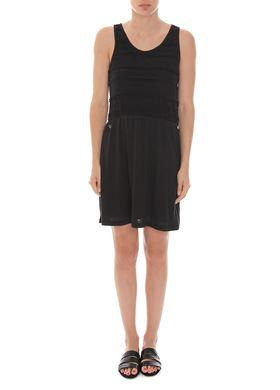 Γυναικείο Φόρεμα ESPRIT