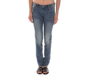 Esprit - Γυναικείο Παντελόνι ESPRIT esprit   γυναικεία παντελόνια
