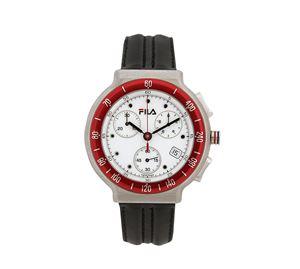 Watch It! - Ανδρικό Ρολόι Fila