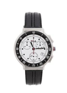 Ανδρικό Ρολόι FILA
