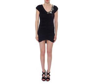 Fracomina - Γυναικείο Φόρεμα FRACOMINA