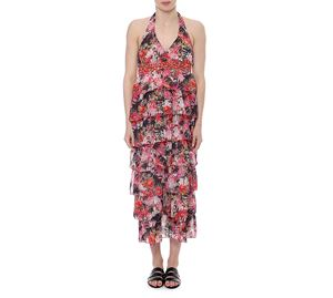 Fracomina & More - Γυναικείο Φόρεμα FRACOMINA