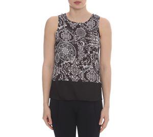 Fracomina Vol.3 - Γυναικεία Μπλούζα FRACOMINA fracomina vol 3   γυναικείες μπλούζες