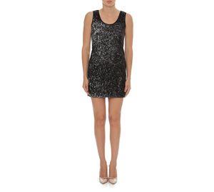 Outlet - Γυναικείο Φόρεμα FRACOMINA γυναικα φορέματα