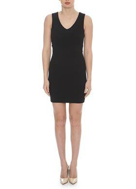 Γυναικείο Φόρεμα FRACOMINA