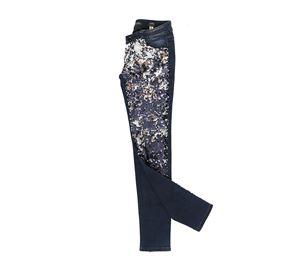 Outlet - Γυναικείο Παντελόνι FRACOMINA γυναικα παντελόνια