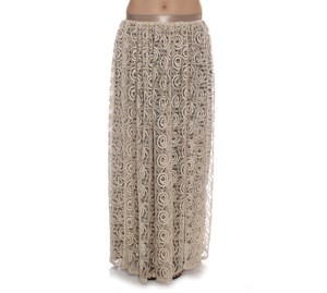 Outlet - Φούστα FRACOMINA γυναικα φούστες