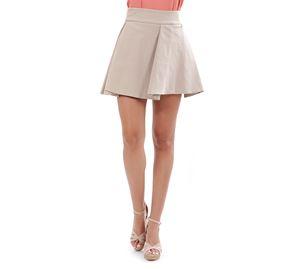 Fracomina - Γυναικεία Φούστα FRACOMINA fracomina   γυναικείες φούστες
