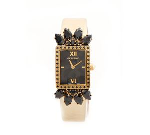 Boss & More Watches - Γυναικείο Ρολόι GF FERRE