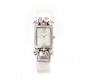 GF Ferre Watches - Γυναικείο Ρολόι GF FERRE