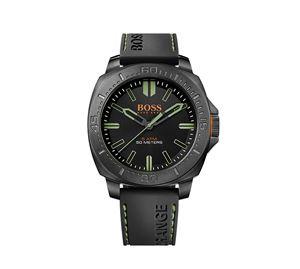 Hugo Boss - Ανδρικό Ρολόι Hugo Boss hugo boss   ανδρικά ρολόγια