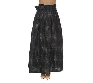 Woman Bazaar - Γυναικεία Φούστα HYPE woman bazaar   γυναικείες φούστες
