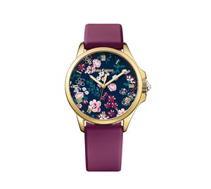 Watches & Jewels - Γυναικείο Ρολόι JUICY COUTURE