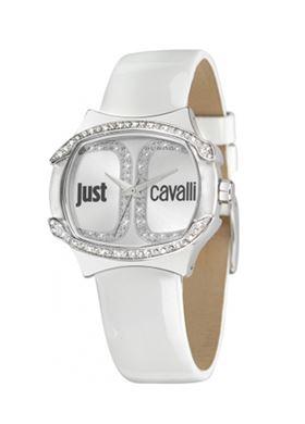Γυναικείο Ρολόι Just Cavalli