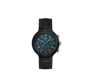 Lacoste Watches - Ανδρικό Ρολόι LACOSTE με Χρονογράφο lacoste watches   ανδρικά ρολόγια