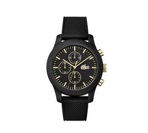 Lacoste Watches - Ανδρικό Ρολόι LACOSTE lacoste watches   ανδρικά ρολόγια