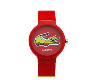 Lacoste Watches - Γυναικείο Ρολόι LACOSTE lacoste watches   γυναικεία ρολόγια