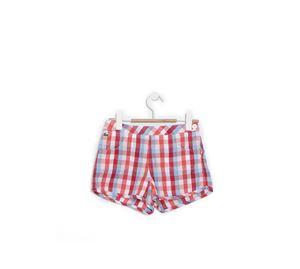 Lacoste Woman & Kid - Παιδικό Σορτς LACOSTE lacoste woman   kid   παιδικά παντελόνια