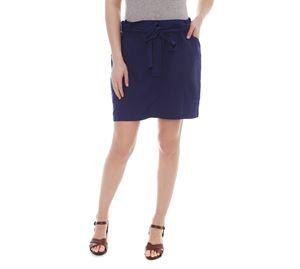 Lacoste - Γυναικεία Φούστα LACOSTE lacoste   γυναικείες φούστες