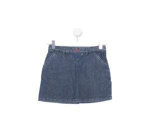 Lacoste - Παιδική Φούστα LACOSTE lacoste   παιδικές φούστες