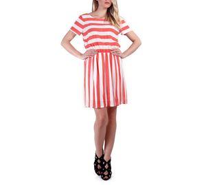 Outlet - Γυναικείο Φόρεμα LYNNE γυναικα φορέματα
