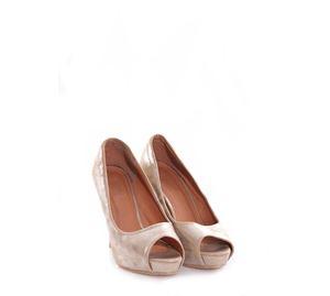 Lynne Vol.1 - Γυναικεία Παπούτσια LYNNE
