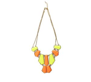 Outlet - Γυναικείο Κολιέ LYNNE γυναικα κοσμήματα