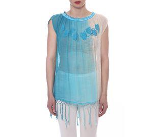 Outlet - Γυναικείο Καφτάνι LYNNE γυναικα φορέματα