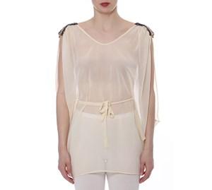 Outlet - Καφτάνι LYNNE γυναικα φορέματα