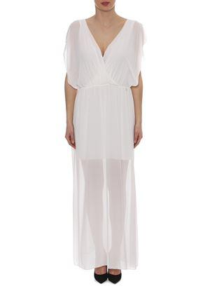 Outlet - Μακρύ Φόρεμα LYNNE