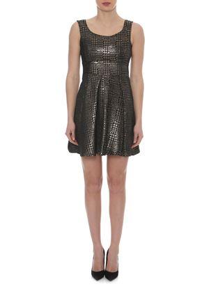 Outlet - Μίνι Φόρεμα LYNNE