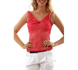 Outlet - Γυναικεία Μπλούζα LYNNE γυναικα μπλούζες
