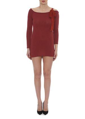 Outlet - Κοντό Φόρεμα LYNNE