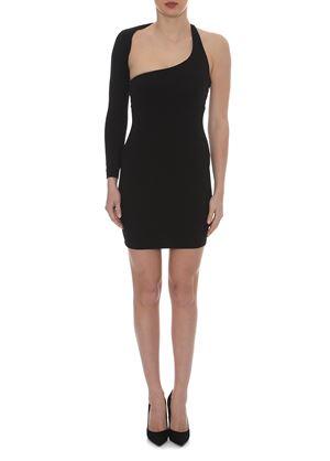 Outlet - Βραδυνό Φόρεμα LYNNE