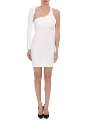 Outlet - Εφαρμοστό Φόρεμα LYNNE