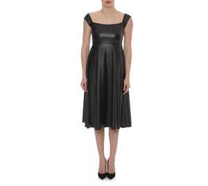 Outlet - Μίντι Φόρεμα LYNNE