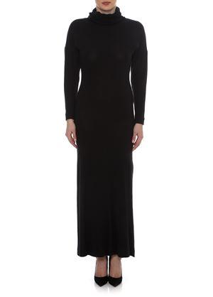 Outlet - Στενό Φόρεμα LYNNE