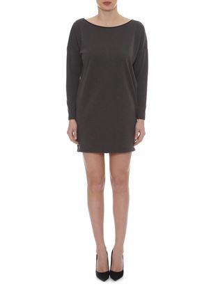 Outlet - Άνετο Φόρεμα LYNNE