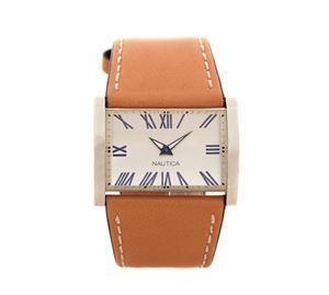 Nautica & More Watches - Γυναικείο Ρολόι NAUTICA