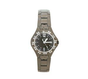 Watch It! - Ανδρικό Ρολόι Nautica watch it    ανδρικά ρολόγια