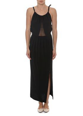 Γυναικείο Φόρεμα ROBERTA BIAGI