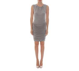 Sinequanone & More - Γυναικείο Φόρεμα ROBERTA BIAGI sinequanone   more   γυναικεία φορέματα