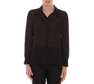 Sinequanone & More - Γυναικείο Πουκάμισο SINEQUANONE sinequanone   more   γυναικεία πουκάμισα