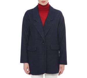 Sinequanone & More - Γυναικείο Παλτό SINEQUANONE sinequanone   more   γυναικεία παλτό