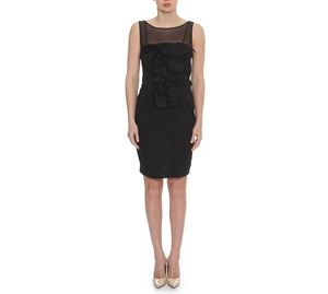 Off-Season Sales Vol.3 - Γυναικείο Γυναικείο Φόρεμα SINEQUANONE