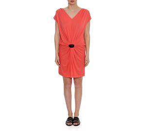 Sinequanone - Φόρεμα SINEQUANONE