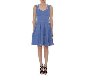 Fracomina & More - Φόρεμα SINEQUANONE