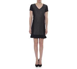 Sinequanone & More - Γυναικείο Φόρεμα SINEQUANONE