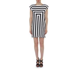 Sinequanone & More - Φόρεμα SINEQUANONE
