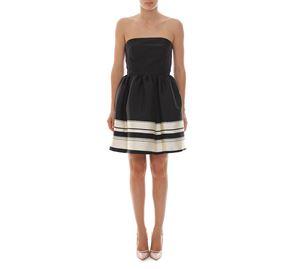 Sinequanone & More - Γυναικείο Φόρεμα SINEQUANONE sinequanone   more   γυναικεία φορέματα